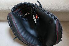 "Under Armour 32"" Model UACM-100A Youth Baseball Catchers Glove NWT RHT"