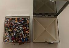 Friends TV Show Pill Box