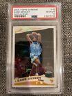 Hottest Kobe Bryant Cards on eBay 66