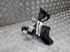 Honda Civic MK9 2012 To 2015 Engine Mounting Bracket RH Driver Side O/S+WARRANTY