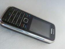Nokia 6233 PHONE FOR SPARES REPAIRS PARTS