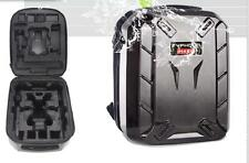 YUNEEC TYPHOON H H480 rc drone Hard Shell Backpack Waterproof Shoulder Bag Case
