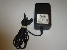 OEM RECOTON C-1003 Computer Power Supply Adapter
