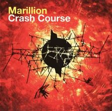 Marillion - A Crash Course (Happiness Is The Road Version)