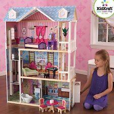 KidKraft: My Dreamy Dollhouse