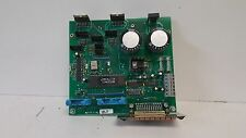 New Old Stock! Labsystems Circuit Board Mudrop-03