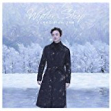 JUNHO (FROM 2PM)-WINTER SLEEP (TYPE-A)-JAPAN CD+DVD Ltd/Ed H02