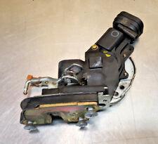 96-99 Toyota 4Runner Passenger Rear RIGHT Power Door Lock Actuator OEM POWER