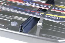 THULE 9761 Léger Board Adaptateur