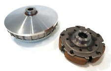 Primary Clutch & Sheave Assembly for 2003 Yamaha Grizzly 660 Hunter YFM660FHRH