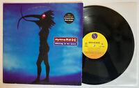 """Depeche Mode - Walking In My Shoes - 1993 US 12"""" Single (NM) Ultrasonic Clean"""