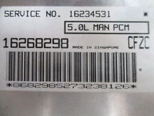 Holden Car and Truck Performance Chips for sale   eBay