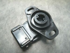 Throttle Position Sensor for Mitsubishi Eclipse Montero Made in Japan Ships Fast
