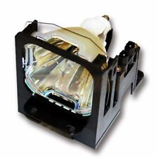 Projector Lamp Module for MITSUBISHI XL5900