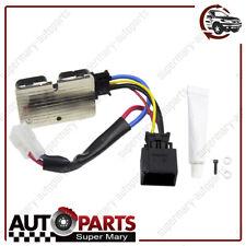For Mercedes W140 300SD 300SE HVAC Blower Motor OEM Bosch 0 130 111 024