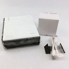 LiteOn DX20A4PU, Laufwerk, DVD±RW (±R DL)/DVDRAM, 20x/20x/12x, HiSpeed USB2