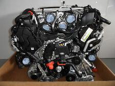 Mercedes AMG GTR GT-R GT R Motor Engine NEU C190 178980 178 980 M178 430KW 585PS