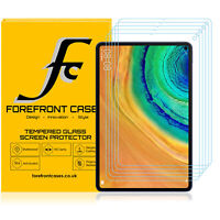 Huawei MatePad Pro 10.8 2019 Tempered Glass Screen Protector, Cover | HD Clear