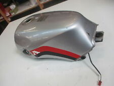 1. honda from: 750 for RC17 Fuel Tank Fuel Tank Fuel