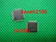 5PC x New STM32F103C8T6 LQFP-48 STM32F103 ST (A108)