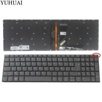 For Lenovo 330S-15ARR 330S-15AST 330S-15IKB 330S-15ISK Keyboard French clavier