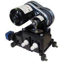 JABSCO PARMAX 36800 BELT DRIVE WATER PUMP 3.3GPM 2