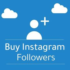 500 Sent to Your Instagram Profile All Real and Active Accounts