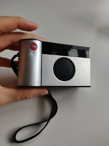 Leica C11 APS Compact Film Camera Vario 23-70mm Zoom Lens Japan with case