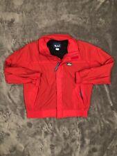 65ec5d56a Woolrich Bomber Coats & Jackets for Men for sale   eBay
