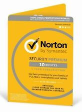 Symantec Download Antivirus & Security Software