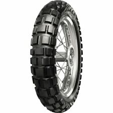 170//60-17 Rear 120//70-17 Front CONTINENTAL CONTI MOTION Tire Set