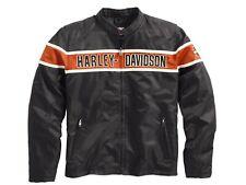 Harley-Davidson Generations Textiljacke
