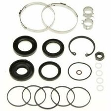Rack and Pinion Seal Kit-Power Steering Repair Kit fits 00-11 Ford Focus