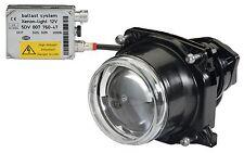 Hella 1AL 009 997-001 90mm Bi-Xenon Abblend und Fernscheinwerfer Artega Hymer