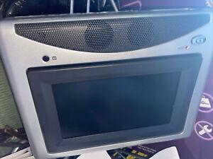 "Generic 7"" HDMI Wide Tilt Screen Camera Video Portable Car/Field Monitor"