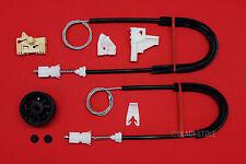 RENAULT CLIO II Kit Reparación de ELEVALUNAS delant. IZQ. 2/3 PUERTAS