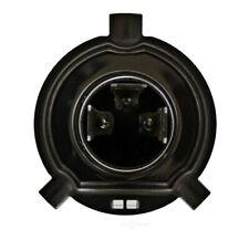 Headlight Bulb-Sedan Hella 9003 2.0TB