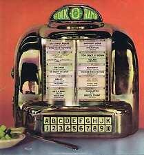 Various Artists – Rock-o-rama – ABKCO ab4222 – LP record