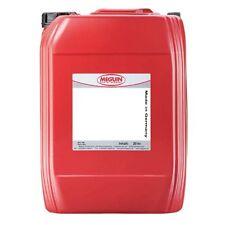 20 Liter Meguin Hydraulikoel HLP 46 1x20L ISO VG46