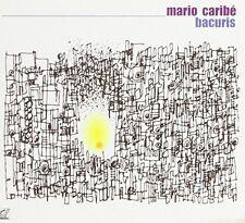 Mario Caribé/bacuris (+ Brian Kellock, John Rae)