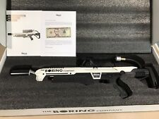 Not-a-Flamethrower- The Boring Company - Never Used/NEW*Rare COLLECTORS ITEM