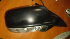 Phaeton Right Mirror 3D1 857 508 BQ 041