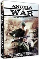 ANGELS OF WAR - DVD NEUF