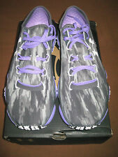 WOMENS UNDER ARMOUR SPEEDFORM TRAIL XC RUNNING SHOES SIZE 6 EU 39 TRAIL RUNNING