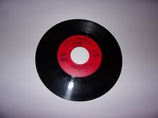 Ray Price: Please Talk To My Heart / I Don't Know Why / 45 Rpm / 1964