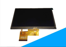 LCD Screen +Touch Screen For 5 inch Garmin Nuvi AT050TN34 V.1 F88