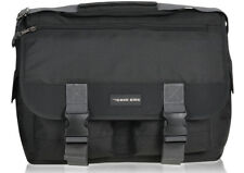Fototasche CAMBAG XL Kameratasche D-SLR Laptop-Tasche SHEFFIELD DINA4 Schwarz