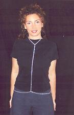 collana cintura strass anche su misura  scegli 1 compra e mandaci mail