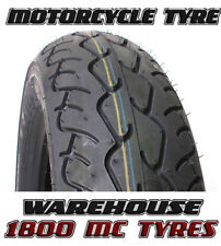 150/90-15 (74h) Pirelli Route 66 Harley Davidson Long Distance Rear Tyre
