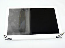 "LCD LED Display Screen Assembly for MacBook 13"" A1342 2009 2010"